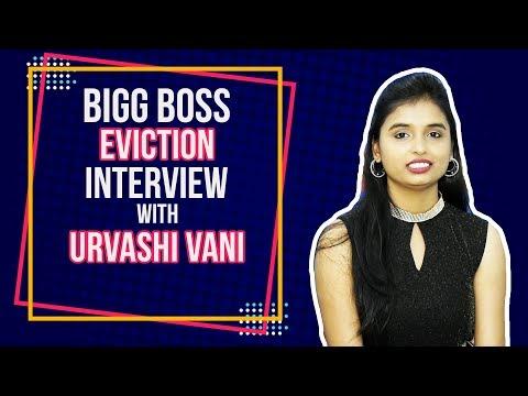Bigg Boss 12: Urvashi Vani on her relation with Deepak Thakur and friendship with Srishty Rode