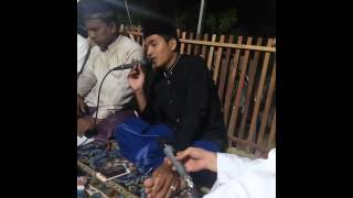 Shalawat para qari-qari Aceh Grup Al-munawwarah