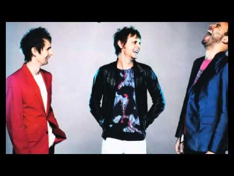 muse-knights-of-cydonia-drum-vocal-track-riddler-machine