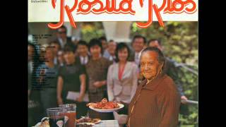 Varios Artistas - Rosita Ríos (1965)