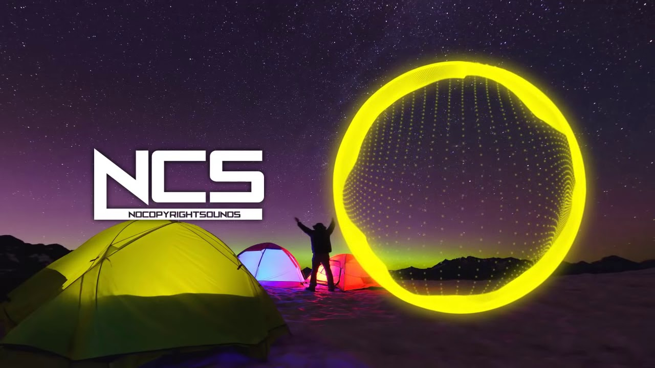 Culture Code - Electricity (feat. Michael Zhonga) [NCS Release]