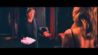 Венера в мехах - драма - русский фильм смотреть онлайн 2013