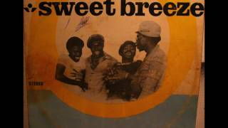 The Ever Elusive Second Album By One Of My Favourite Bands, Sweet B...