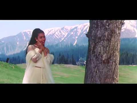 Jaadu Sa Chhaane Laga | Yeh DiL Kya Kare (Title) Song - Dil Kya Kare (1999) Full Song HD]