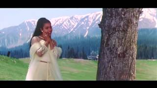 Download Jaadu Sa Chhaane Laga | Yeh DiL Kya Kare (Title) Song - Dil Kya Kare (1999) Full Song HD]