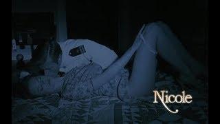 Лучшая роль Николь Кидман