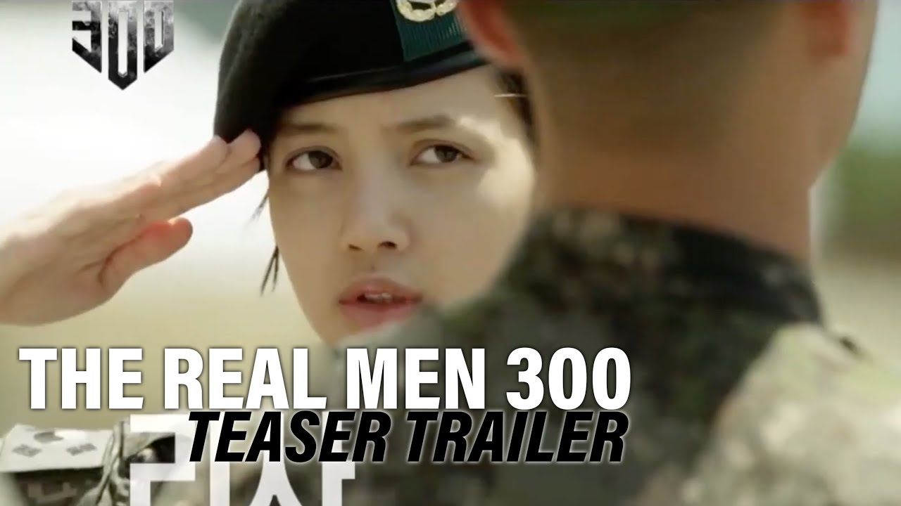 Lisa Blackpink Challenge To Be Part Of The 300 Warriors The Real