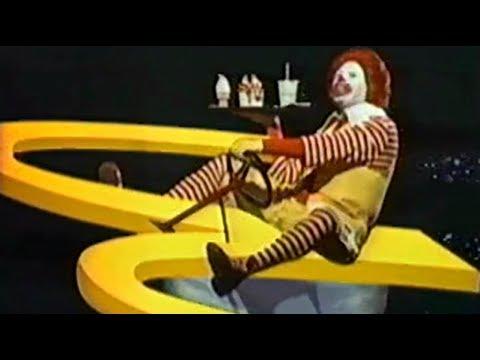 nbc saturday morning november 1983 youtube