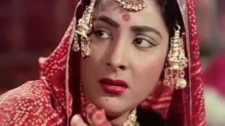 Mother India 1957 {www desibbrg com} ~ Da Xclusives