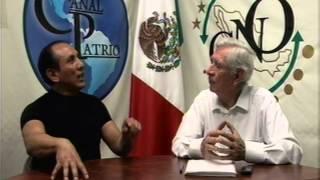 """GESTION SOCIAL""""EL CURRICULUM OCULTO DE LA EDUCACIÓN EN MÉXICO"""" 27 DE AGOSTO 2015"""
