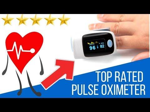 😍-fingertip-pulse-oximeter-heart-oxygen-saturation-monitor
