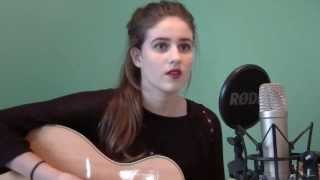 Auld Lang Syne - Robert Burns (Kirsty Lowless Cover)