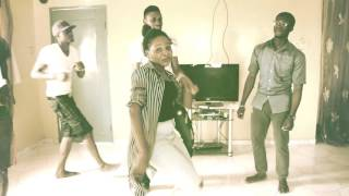 Tekno-wash(Dance cover)dir.Teeboss for ksu