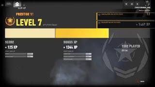 Tom Clancy's Ghost Recon® Wildlands_20180725003213