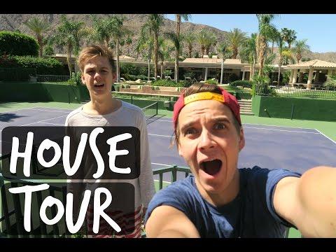 mansion-house-tour