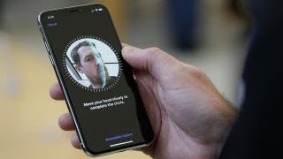 Apple closing iPhone security loophole used by police