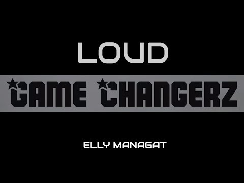 Loud (Full Video) Raja Game Changerz feat. Parth Game Changerz | Latest Punjabi Songs 2017