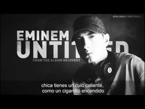 Eminem  Untitled   Rey   Sub Españolmp4
