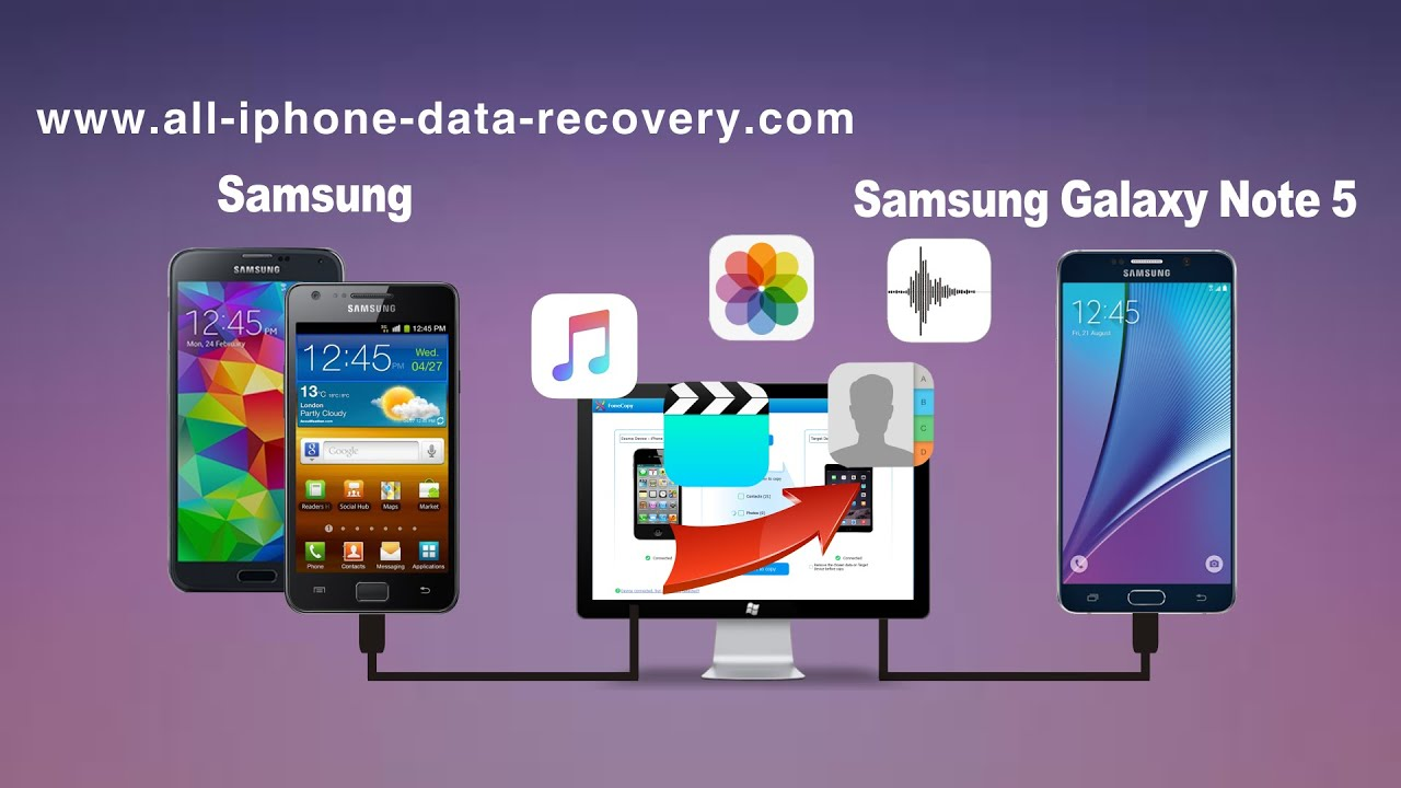 how to find pdf files on samsung galaxy note 2