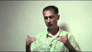 Милиционеры ограбили водителя(Интервью с жителем Винницкой области Игорем Бондарчуком, который утверждает, что его 17 июля 2011 года в селе..., 2011-08-06T21:05:20.000Z)