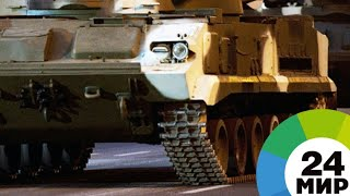 Лукашенко пообещал и дальше не брать деньги за российские военные базы - МИР 24