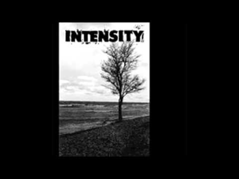 Intensity - Wash off the lies (FULL ALBUM)