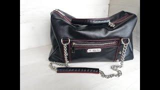 Спортивная сумка. Спортивные сумки. Женская сумка. Women's bag. Women's sports bag.