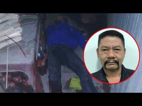 Clip Chủ nhà tự vệ chém trộm trọng thương sao lại… đi tù? hay và hót nhất