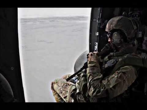 Soldats Français  morts au Mali