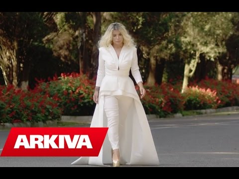 Valbona Mema - Te kam... (Official Video HD)