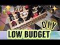 DIY Tempat Lipstik (super murah!!!) | Anis Kencana
