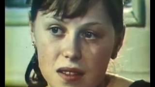 Elena Mukhina 1960 - 2006 RIP