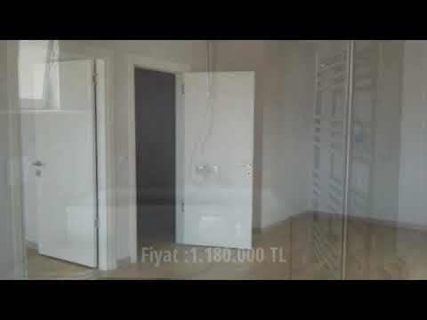 Remax Ahenk'ten, Zekeriyaköy'de 1.180.000 TL 'ye Yapılı Satılık Yeni İkiz Villa!