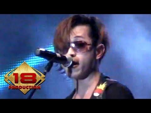 J-Rock - Selamat Tinggal Kekasihku  (Live Konser Surabaya 7 Mei 2011)