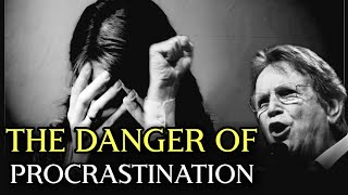 Cover images *A MUST WATCH* REINHARD BONNKE (R.I.P) - THE DANGER OF PROCRASTINATING WHEN GOD CALLS