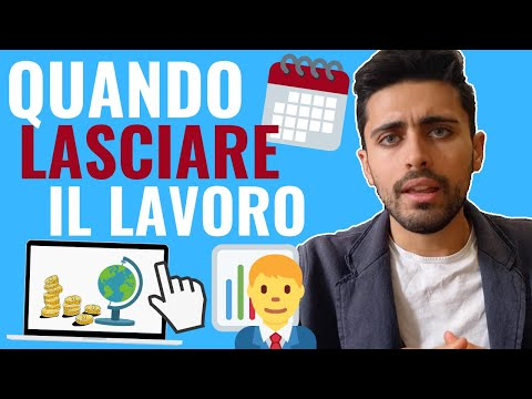 MERCATO RUSSO IN FORTE SCONTO, RISCHIO O OPPORTUNITA'? - LE 3 MIGLIORI AZIENDE from YouTube · Duration:  1 hour 5 minutes 35 seconds