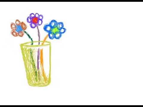 gif 2 flor
