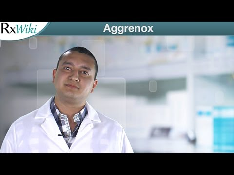 How To Get Aggrenox Without A Prescription
