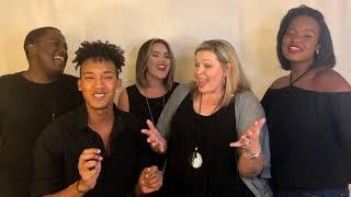 SING! : Waltz for Debby