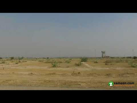 HOT LOCATION PLOT FOR SALE Y4088 DHA PHASE 7 BLOCK Y LAHORE