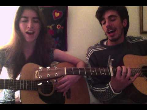 24-25 Kings Of Convenience Cover