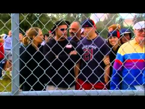 •.• Free Watch Still, We Believe - The Boston Red Sox Movie