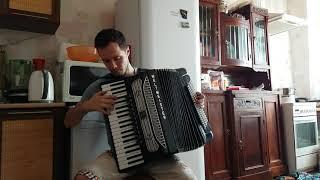 Weltmeister supita готово-выборный аккордеон продажа