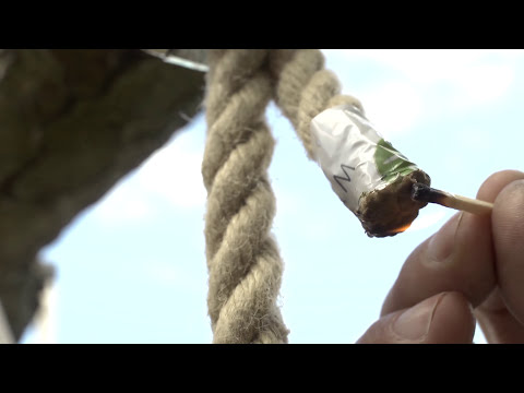 how-to:-hang-a-rope-swing---video