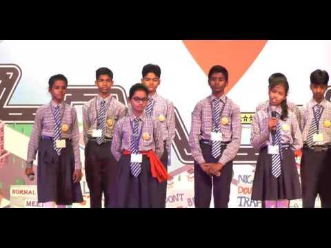 Doon Valley School, Lucknow - North Zone