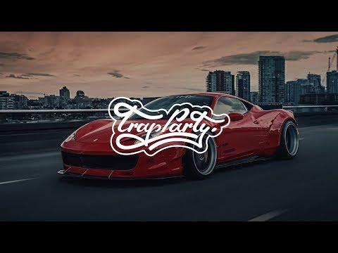 Wynter Gordon  Dirty Talk Izzamuzzic Un Remix