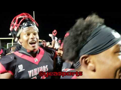 Philadelphia High School Game of the Week: Northeast vs Imhotep