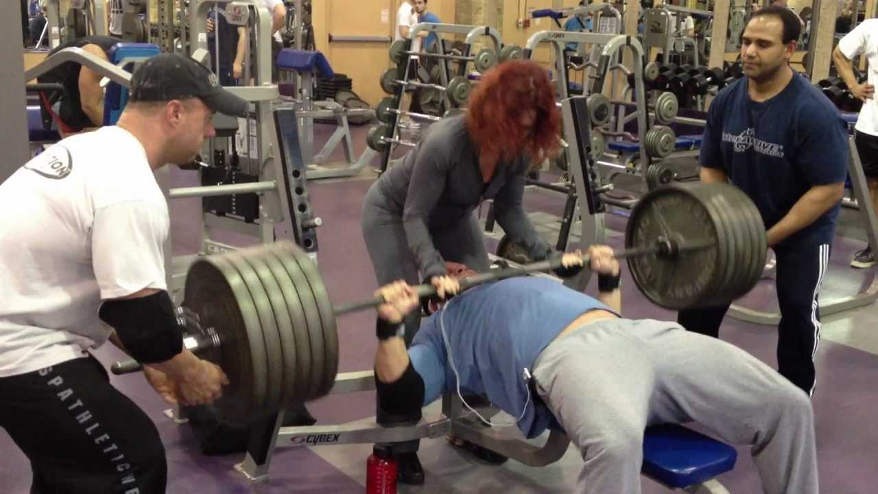 Plate bench press lbs hans lauro la fitness mississauga