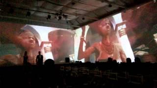 видео Кинотеатры в Одессе