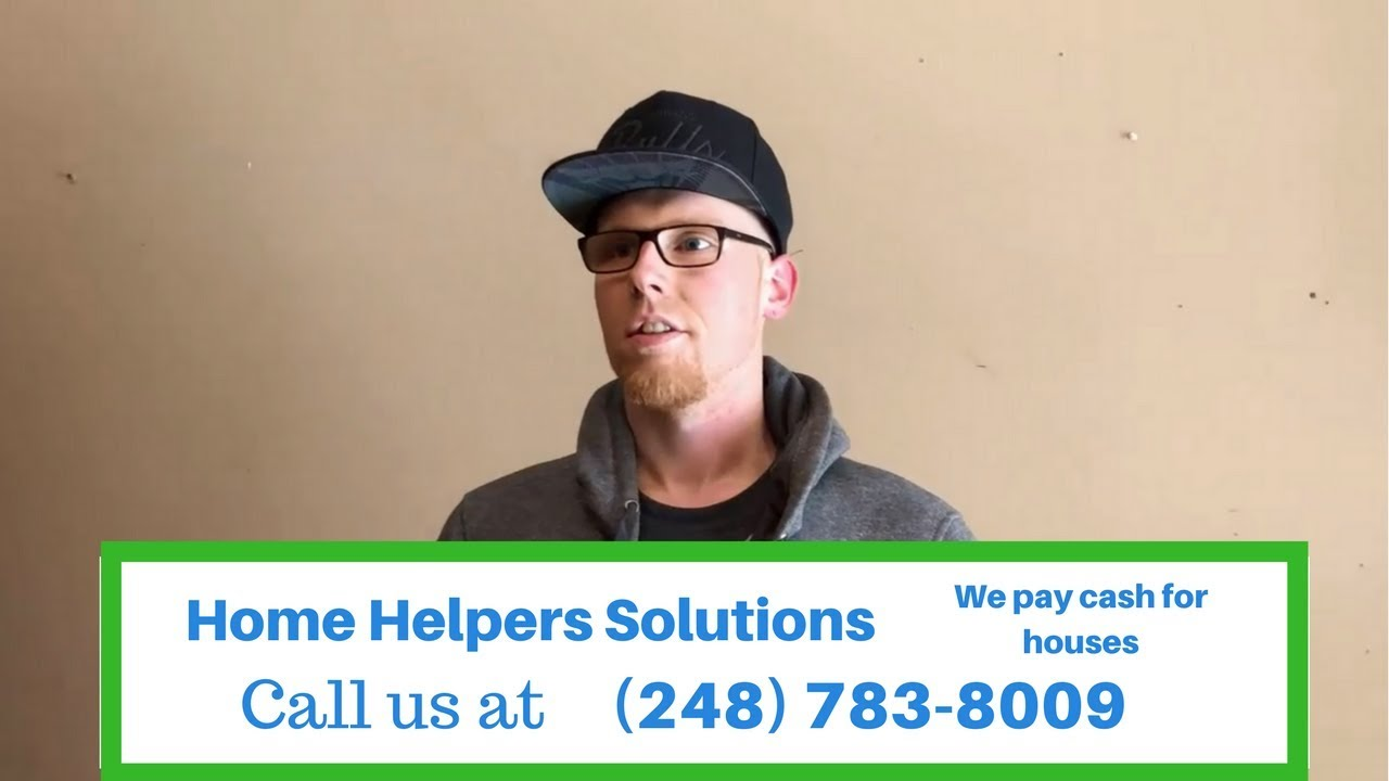 Home Helpers Solutions Testimonial from Paul H